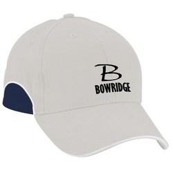 View a larger, more detailed picture of the Pre-Season Cap - Closeout