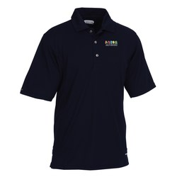 View a larger, more detailed picture of the Banhine Moisture Wicking Polo - Men s - 24 hr