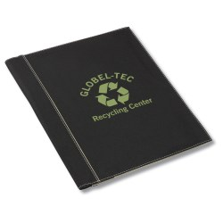 View a larger, more detailed picture of the Owl Writing Pad - Closeout