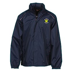View a larger, more detailed picture of the Climate Waterproof Jacket - Men s