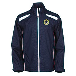 View a larger, more detailed picture of the Tempo Jacket - Men s