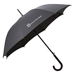 View a larger, more detailed picture of the  The Winchester Umbrella