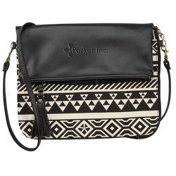 View a larger, more detailed picture of the Nika Cross Body Tablet Case