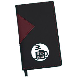 View a larger, more detailed picture of the Diamond 2-Tone Planner - Academic