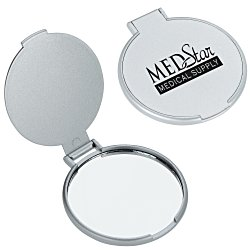 View a larger, more detailed picture of the Compact Mirror - Opaque