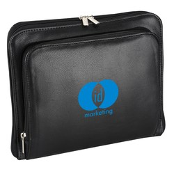 View a larger, more detailed picture of the Tablet Transport It Case