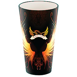 View a larger, more detailed picture of the Full Color Tumbler - 32 oz
