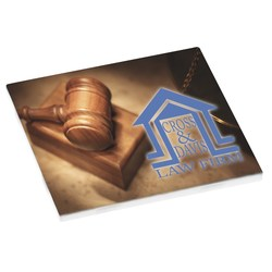 View a larger, more detailed picture of the Ceramic Coaster - Set of 4