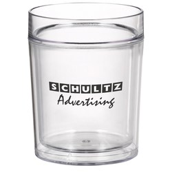 View a larger, more detailed picture of the Insulated Tumbler - 14 oz