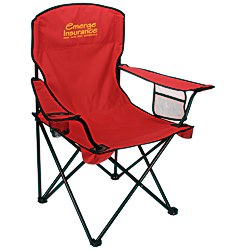 View a larger, more detailed picture of the Camp Folding Chair