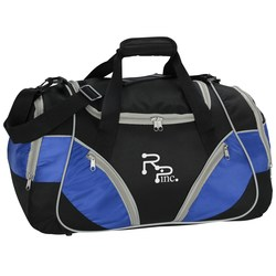 View a larger, more detailed picture of the Visionary Duffel