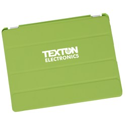 View a larger, more detailed picture of the Sensor Ultrathin Tablet Case