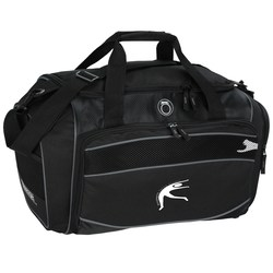 View a larger, more detailed picture of the Slazenger Competition 20 Duffel