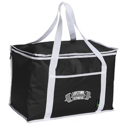 View a larger, more detailed picture of the Game Day 24-Pack Cooler