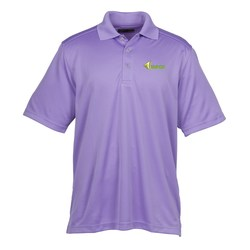 View a larger, more detailed picture of the Callaway Micro Pique Chev Polo - Men s