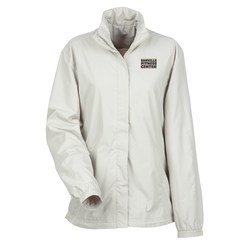 View a larger, more detailed picture of the Callaway Tournament Wind Jacket - Ladies