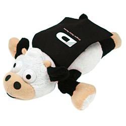 View a larger, more detailed picture of the Flying Mooing Cow