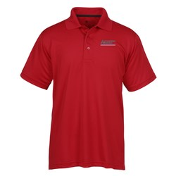 View a larger, more detailed picture of the Munsingwear Performance Polo - Men s
