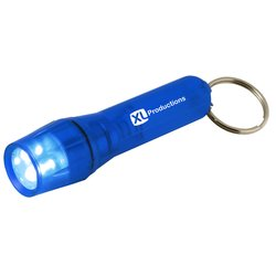 View a larger, more detailed picture of the Blair LED Key Light