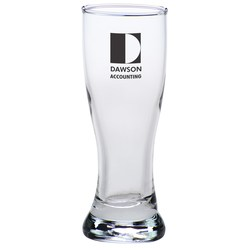 View a larger, more detailed picture of the Mini Pilsner Glass - 2-1 2 oz