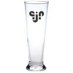 View a larger, more detailed picture of the Principe Glass - 16-1 2 oz