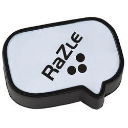 View a larger, more detailed picture of the Dialogue Stress Reliever