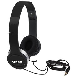 View a larger, more detailed picture of the Atlas Headphones