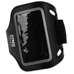 View a larger, more detailed picture of the Max Performance Smartphone Armband