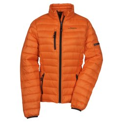 View a larger, more detailed picture of the Whistler Light Down Jacket - Ladies