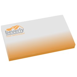 View a larger, more detailed picture of the Bic Sticky Note 3 x 5 - 100 Sheet