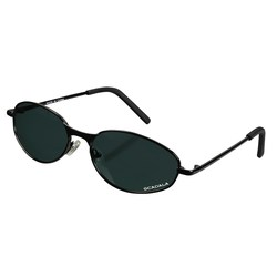 View a larger, more detailed picture of the Contra P Sunglasses - Closeout