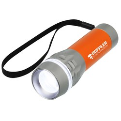 View a larger, more detailed picture of the Phaser Zooming Flashlight