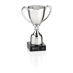 View a larger, more detailed picture of the Classic Trophy Cup - 6 - 24 hr