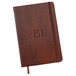 View a larger, more detailed picture of the Fabrizio Perfect Bound Journal