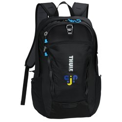 View a larger, more detailed picture of the Thule EnRoute Strut Daypack