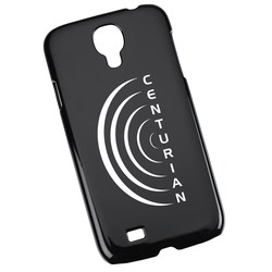 View a larger, more detailed picture of the myPhone Hard Case for Galaxy S4