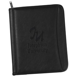 View a larger, more detailed picture of the Durahyde iPad Case
