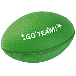 View a larger, more detailed picture of the Mood Stress Football - 24 hr