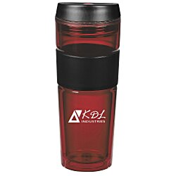 View a larger, more detailed picture of the Malia Travel Tumbler Colors - 16 oz - Exclusive - 24 hr