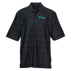 View a larger, more detailed picture of the Antigua Tone Polo - Men s