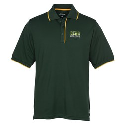 View a larger, more detailed picture of the Antigua Elite Polo - Men s