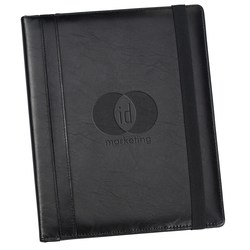 View a larger, more detailed picture of the Novella iPad Case