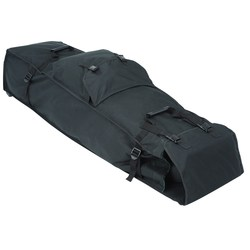 View a larger, more detailed picture of the 10 x 20 Event Tent - Wheeled Soft Case