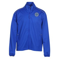View a larger, more detailed picture of the Kalmar Light Softshell - Men s