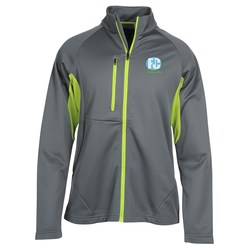 View a larger, more detailed picture of the Lancer Jacket - Men s