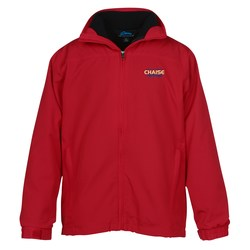 View a larger, more detailed picture of the Maine 3 in 1 System Jacket