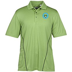 View a larger, more detailed picture of the Ice Sport Polo - Men s