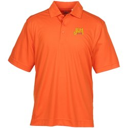 View a larger, more detailed picture of the Cutter & Buck Northgate Polo - Men s