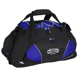 View a larger, more detailed picture of the High Sierra 21 Sport Duffel