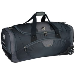 View a larger, more detailed picture of the High Sierra A T Go 30 Wheeled Duffel
